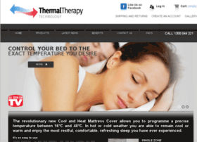 thermaltherapy.com.au