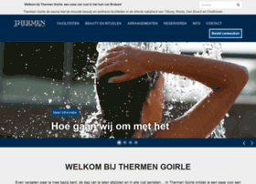 thermengoirle.nl