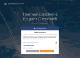 thermengutscheine.at