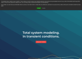 thermoanalytics.com