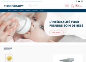 thermobaby.com