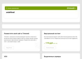 thermochehol.ru