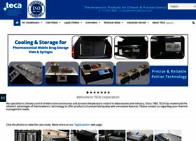 thermoelectric.com