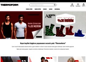 thermoform.com.tr