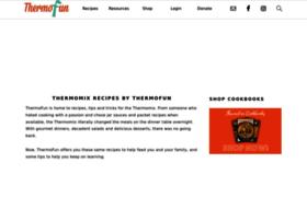 thermofun.com