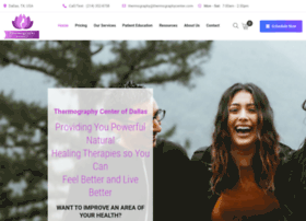 thermographycenter.com