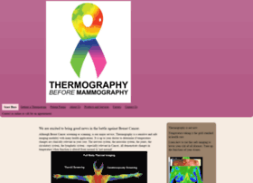 thermographycolorado.com