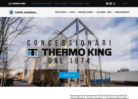 thermoking.it