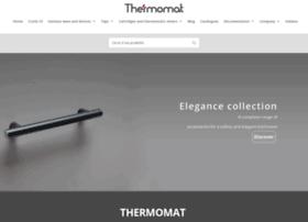 thermomat.com