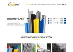thermoplast.eu