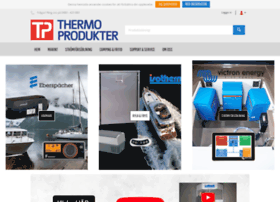 thermoprodukter.se
