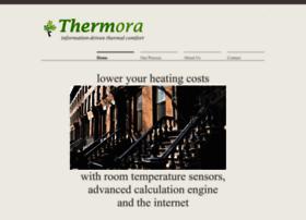 thermora.com