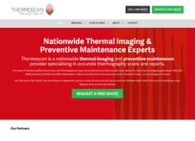thermoscan.com.au