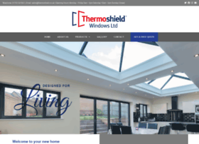 thermoshield.co.uk
