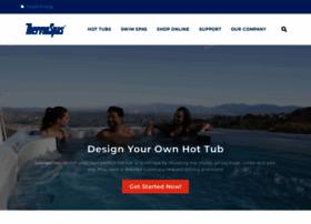 thermospas.com