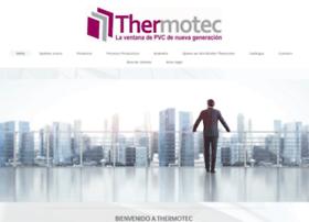 thermotec.es