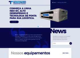 thermotech.com.br