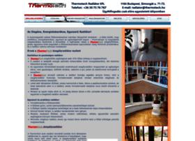 thermotech.hu
