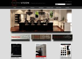 thermovision.ca