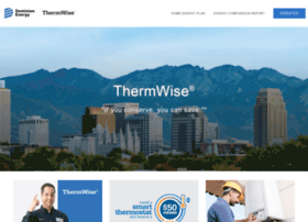 thermwise.com