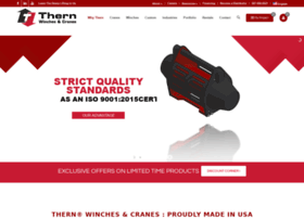 thern.com
