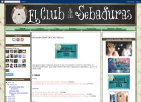 theroadtowilliams.blogspot.com