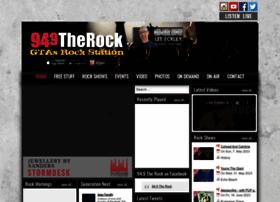 therock.fm