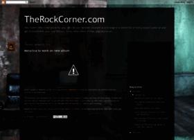therockcornernews.blogspot.com