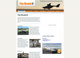 therocket2.com