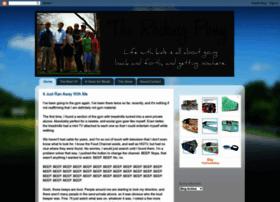 therockingpony.blogspot.com
