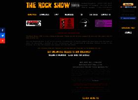 therockshow.co.uk