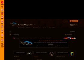 theromwiki.com