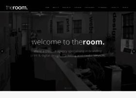 theroom.com.au