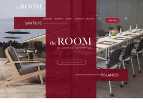 theroomcenter.com.mx