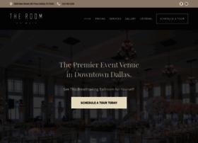 theroomonmain.com