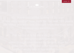 theroosevelthotel.com