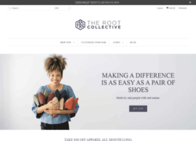 therootcollective.com