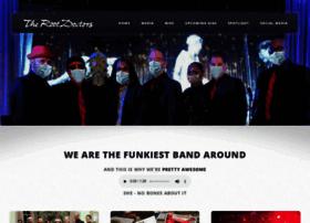therootdoctors.com
