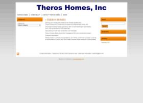 theros.com