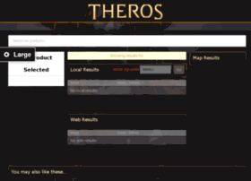 theros.crystalcommerce.com