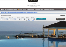 theroyalapolloniahotel.reserve-online.net
