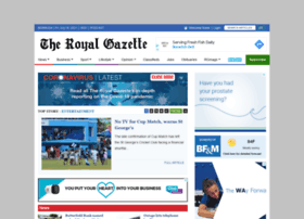theroyalgazette.com