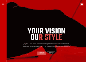 therstyle.com