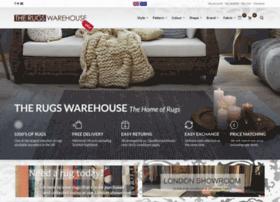 therugswarehouse.co.uk
