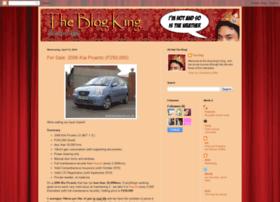 therulerofblogdom.blogspot.com