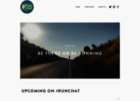 therunchat.com