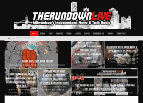 therundownlive.com