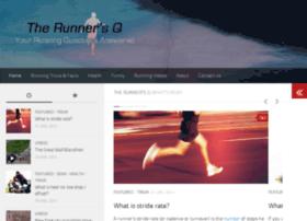 therunnersq.com