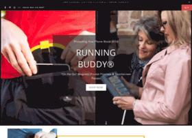 therunningbuddy.com