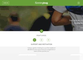 therunningbug.co.uk